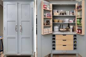 buy a kitchen island trendy art new kitchen doors pleasurable small round kitchen