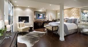 bedroom ideas for basement stunning basement bedroom ideas about unfinished basement ideas