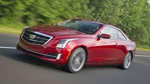 cadillac ats review top gear drive cadillac ats 3 6 v6 2dr auto top gear