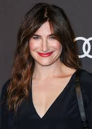 The Highlight Room Kathryn Hahn At Audi Emmy Party At The Highlight Room Hollywood