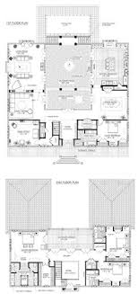 country farmhouse floor plans i really like this house plan i would make some changes but it s