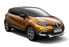 Voiture Pas Cher Auto Neuve Mandataire Auto Renault Achat Voiture Renault Neuve Moins Chère