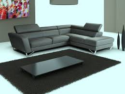 super low black coffee table tables s thippo