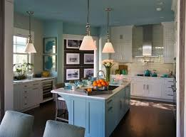 slate blue kitchen cabinets kitchen sea blue kitchen island combined with white kitchen cabinet