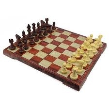 buy chess set buy brain series classic chess set online at toytag singapore
