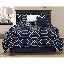 Contemporary Bedding Sets King Contemporary Bedding Set