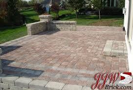 Brick Paver Patio Design Beautiful Brick Paver Patio Designs Ideas And Design Calladoc Us