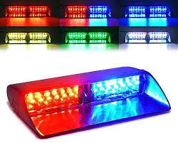 emergency light laws by state shopping warning emergency lights lights lighting accessories