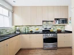 Inside Kitchen Cabinet Organizers Ikea Kitchen Organizers Inside Kitchen Organization Home Design