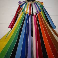 halloween costume rentals san diego joseph and the amazing technicolor dreamcoat costume rentals