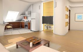 architecture interior interior design kitchen 1649580 2560x1600