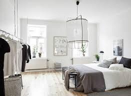 deco chambre style scandinave déco chambre style scandinave exemples d aménagements