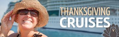 thanksgiving cruises cheap cruises tag cruises
