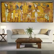 gorgeous themed living room and popular ancient