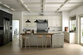 Luxury Traditional Kitchens - luxury traditional kitchens spencer marchand kitchen design
