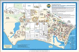 california map hd ucsb cus maps