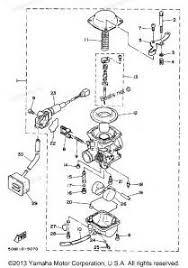 28 wiring diagram yamaha 125z jzgreentown