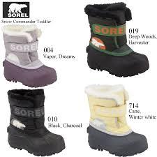 buy sorel boots canada lead walking pavilion rakuten global market sorel boots
