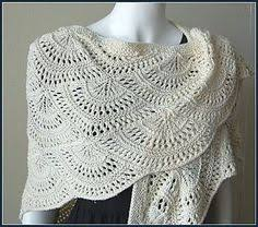 crochet wrap the 25 best crochet wrap pattern ideas on crochet