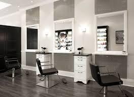 cuisine interior of beauty salons interior design nubeling beauty
