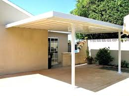Porch Caravan Awnings For Sale Aluminum Patio Covers For Sale Aluminum Patio Cover Kits Home