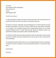 example of friendly letter the best letter samplefriendly letter