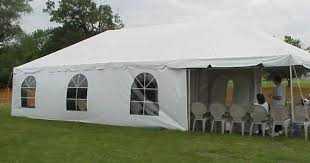 rental tents tents tables and chairs rentals agoodtime amusements