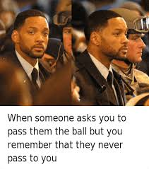 Memes Will Smith - sizzle album will smith 621673692091805696 twitter funny gallery