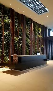 Spa Interior Images Best 25 Spa Reception Ideas On Pinterest Beauty Salon Reception