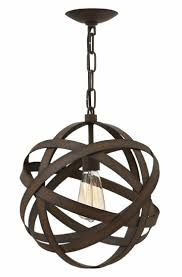 Contemporary Pendant Lighting by 69 Best Images About Lighting On Pinterest Electric Pendant