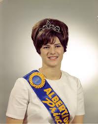 Princess Anne File Alberta Dairy Princess Anne Wearworth 27117701604 Jpg