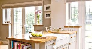 kitchen diner extension ideas kitchen diner flooring ideas 1000 ideas about kitchen diner