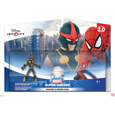 Marvel Super Heroes Clothing Disney Infinity Marvel Super Heroes 2 0 Edition Marvel U0027s