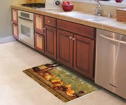 Decorative Kitchen Mats Decorative Kitchen Floor Mat For Sink Or - Decorative floor mats home