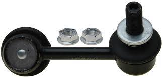 lexus is 250 ebay suspension stabilizer bar link front right fits 09 15 lexus is250
