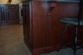 North Carolina Cabinet Kitchen Cabinet Discounts Rta Kitchen Makeovers