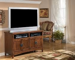 ashley furniture black friday sale discount and clearance furniture raymour and flanigan furniture