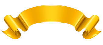 gold ribbon gold ribbon cliparts cliparts zone