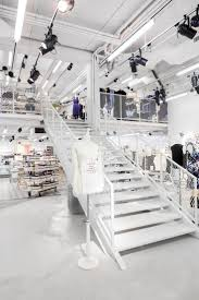 240 best stores images on pinterest architecture retail