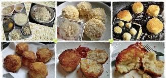cuisine sicilienne arancini gastronomie et cours de cuisine sicilienne guide de voyages sicile