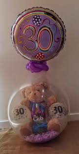 gifts in balloons baby and birthday balloon gift and helium balloons gifts in a