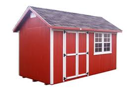 shed styles storage barn shed styles columbiana warren oh and beaver