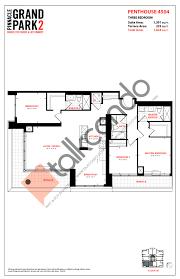 100 pinnacle floor plans clubhouse plans designsplanshome pinnacle floor plans pinnacle grand park 2 condos talkcondo