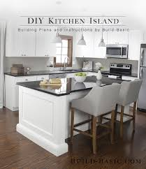 100 standard cabinet height deep are kitchen cabinets