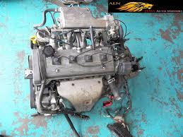 lexus awd manual transmission toyota lexus engines