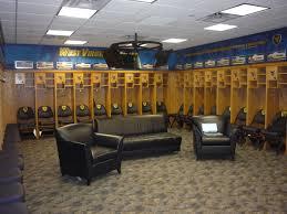 locker room accessories best 25 football locker decorations ideas