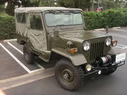 mitsubishi japan militaryjeep com mitsubsihi jietai japanese military jeep
