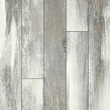 Laminate Flooring Design Ideas Laminate Grey Flooring U2013 Laferida Com
