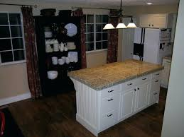 kitchen island for cheap cheap kitchen islands small kitchen island with granite top cherry