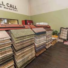 york carpets in anaheim ca 1225 s state college blvd